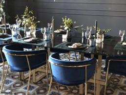 Catering or private chef in Moraira Costa Blanca
